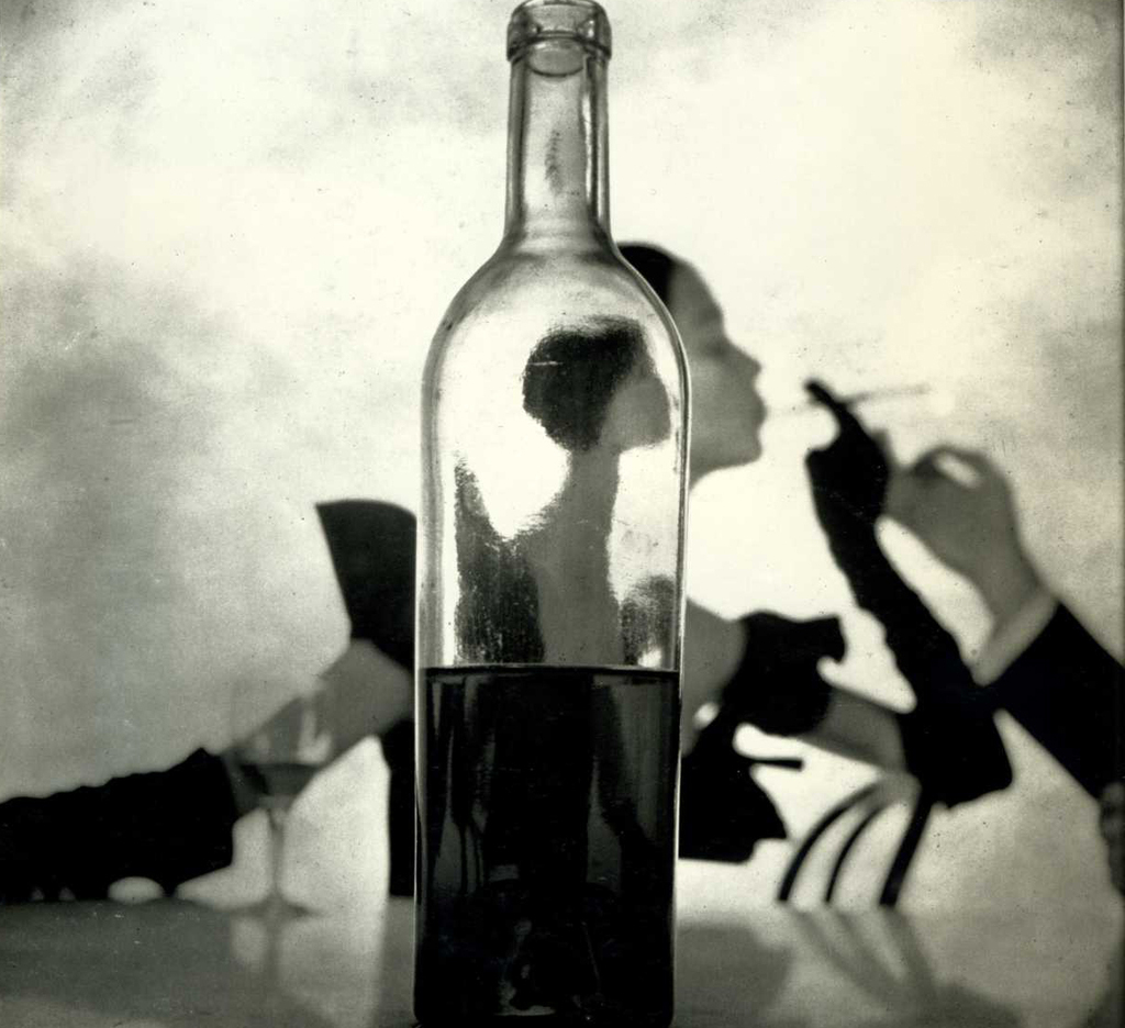 Addio a Irving Penn