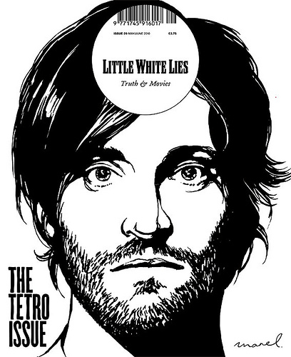 2010 covers