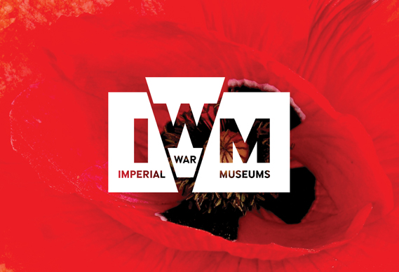 Brand new imperial world museum