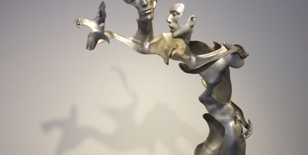 sculpture-unmask-8