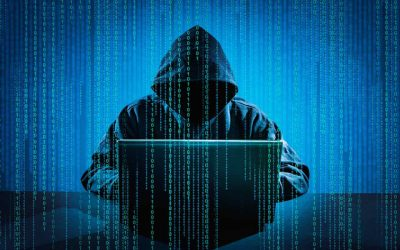 Why Identity Resolution Is Best In Identity Theft