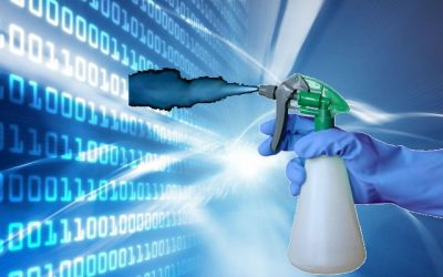 Consider Hiring the Best Data Cleansing Companies to Maintain the Perfect Database